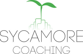 Sycamore Coaching